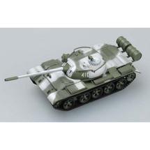 T-55 Soviet Army