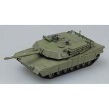 M1 Abrams Display Model US Army, USA, 1988