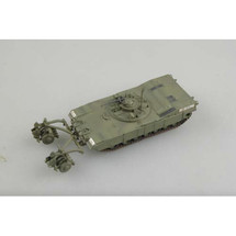 M1 Panther II Mine Roller US Army