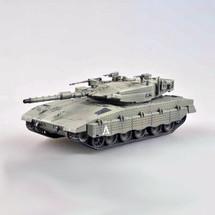 Merkava Mk 3 IDF, 1995