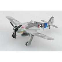 """Fw 190A """"Red 1"""", Hans Dortenmann"""