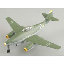 Me 262A Luftwaffe 1./KG(J) 54, B3+GL