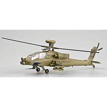 AH-64D Longbow Apache US Army 3rd Infantry Div, An Nasiriyah, Iraq