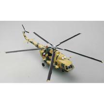 Mi-17 Hip Czech Republic Air Force, Czech Republic