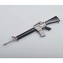 M16A2 Rifle Model