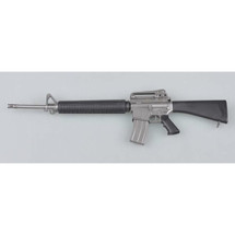 M16A3 Rifle Model