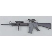 M16A4 Rifle Model