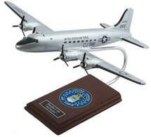 C-54 SKYMASTER 1/72