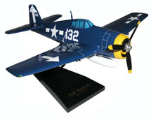F6F-5 Hellcat USN 1/48