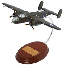 B-25B MITCHELL 1/65