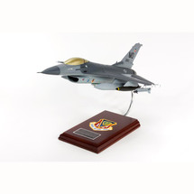 F-16C FIGHTING FALCON 1/32