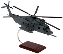 MH-53J PAVE LOW 1/48