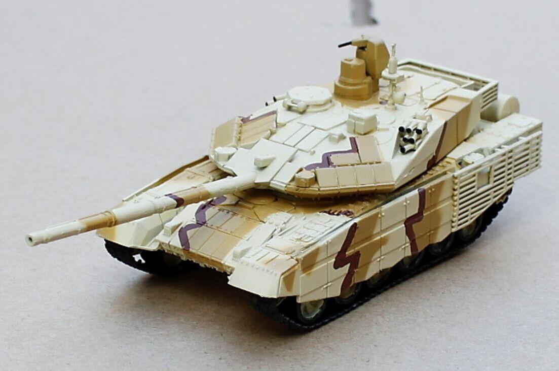 2ac7af19ea57 T-90MS Main Battle Tank åäRussian Arms Expo