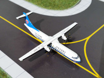 China Southern Airlines ATR-72 Gemini Diecast Display Model