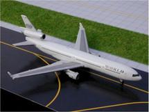 World Airways, N277WA MD-11 Gemini Diecast Display Model