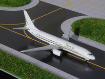 Miami Air (USA) B737-800 Gemini Diecast Display Model