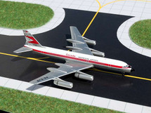 Garuda Indonesia CV-990 Gemini Diecast Display Model