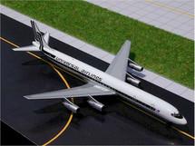 Universal Airways (USA) DC-8 Gemini Diecast Display Model