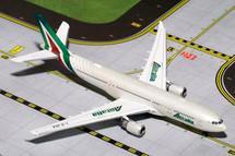 Alitalia A330-200 Gemini Diecast Display Model