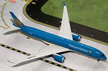 Vietnam Airlines A350 Gemini Diecast Display Model