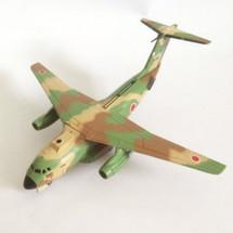 C-1 Display Model JASDF, Japan