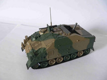 Type 96 Self-Propelled Mortar Display Model JGSDF, Japan