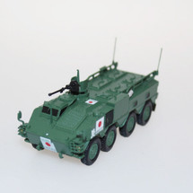 Type 96 APC Display Model JGSDF, Japan