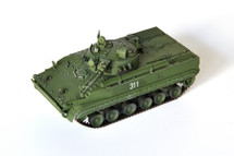 BMP-3 Russian Army, Chechnya, First Chechen War 1995