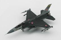 F-16C Fighting Falcon Turkish Air Force, #91-0008, Konya AB, Turkey