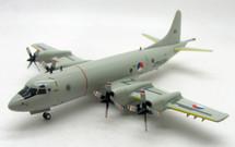 P-3C Orion Royal Netherlands Diecast Model