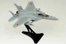 F-15J Eagle JASDF 306th Hikotai, #72-8962, Komatsu AB, Japan