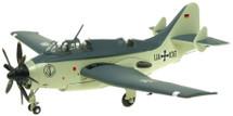 Gannet AS.Mk 4 Bundesmarine, UA+106