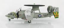 E-2C Hawkeye USN VAW-115 Liberty Bells, NF600