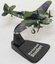Bristol Beaufort Mk.I - No. 217 Squadron, Royal Air