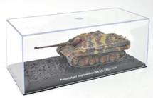 Sd.Kfz.173 Jagdpanther - sch.Pz.Jg.Abt.559, German Army