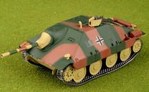 Sd.Kfz.138/2 Jagdpanzer 38(t) Hetzer German Army, Germany, 1945