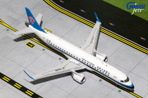 China Southern E-190 B-3148 Gemini Diecast Display Model