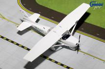 Skyhawk Sportys Flight School 172, N53417 Gemini Diecast Display Model