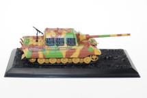"Sd.Kfz.186 Panzerjaeger Tiger Ausf.B ""Jagdtiger"" German Army, 1945"
