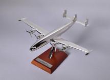"""L-1049 """"Super Constellation,"""" 1950 - Silver Classics Collection"""