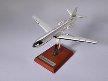 Sud-Aviation Caravelle, 1955 - Silver Classics Collection