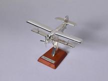 Antonov An-2, 1947 - Silver Classics Collection