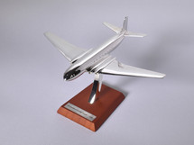 "DH-106 ""Comet,"" 1949 - Silver Classics Collection"
