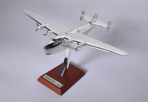 "Boeing 314 ""Clipper,"" 1938 - Silver Classics Collection"