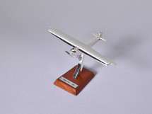 Fokker F.III, 1920 - Silver Classics Collection