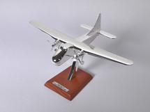 Bristol Type 170 Superfreighter Mk.32, 1953 - Silver Classics Collection