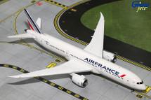Air France Boeing 787-9 (New Livery) F-HRBA Gemini Diecast Display Model