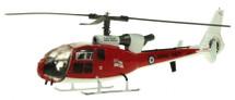 Gazelle HT.Mk 2 RNFAA