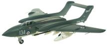 Sea Vixen FAW.Mk 2 Fly Navy Heritage Trust, XP924