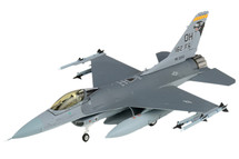 F-16C Fighting Falcon USAF 162nd FS, Operation Southern Watch 1993